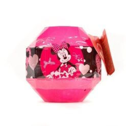 Surprise Diamond Medium Minnie Mouse smykker