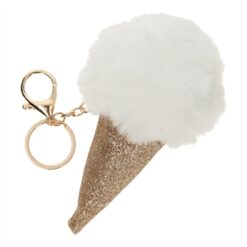Keychain Ice cream